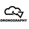 Dronography