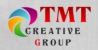 TMT Creative Group